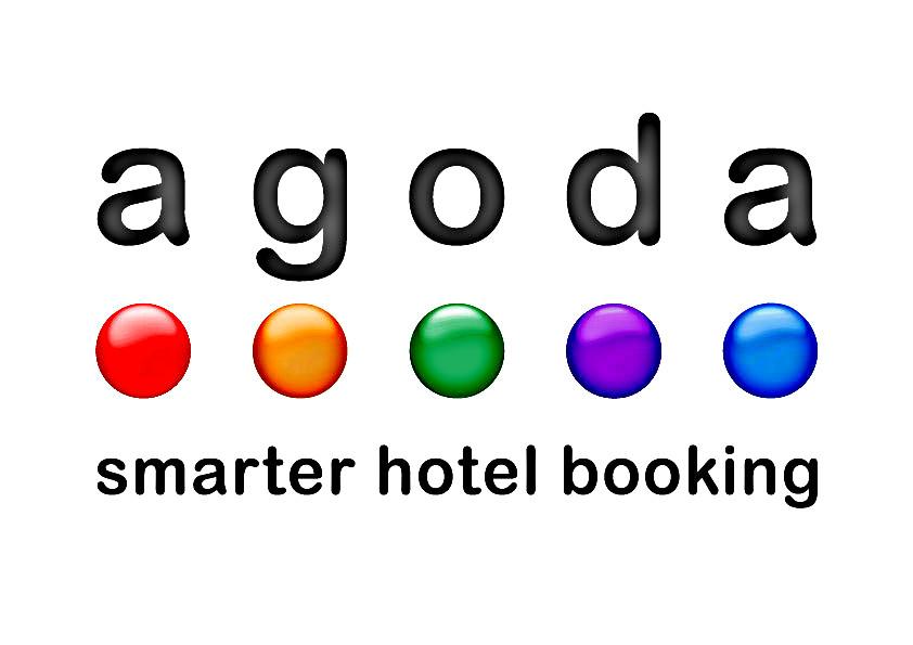 AgodaLogoDark