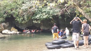 Tubing in Vang Vieng is still available, the style that Vang Vieng is best known for, the activity that quickly put the small town on the map for backpackers with the invitation of drugs, cheap booze and all night parties is no longer.
