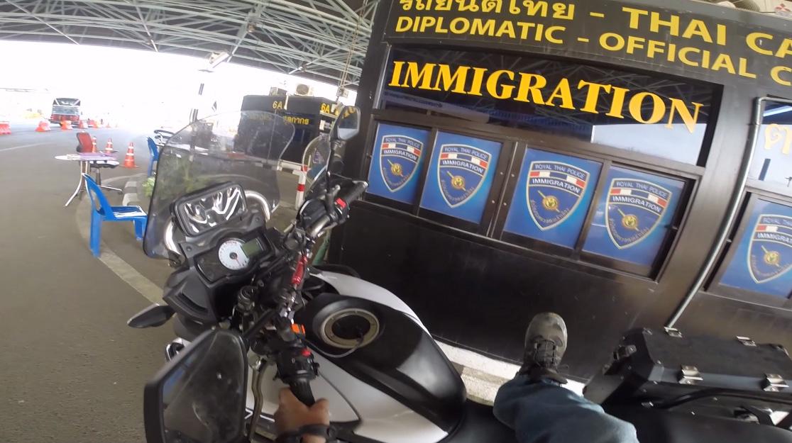 Thailand-Immigration-Nong-Khai-