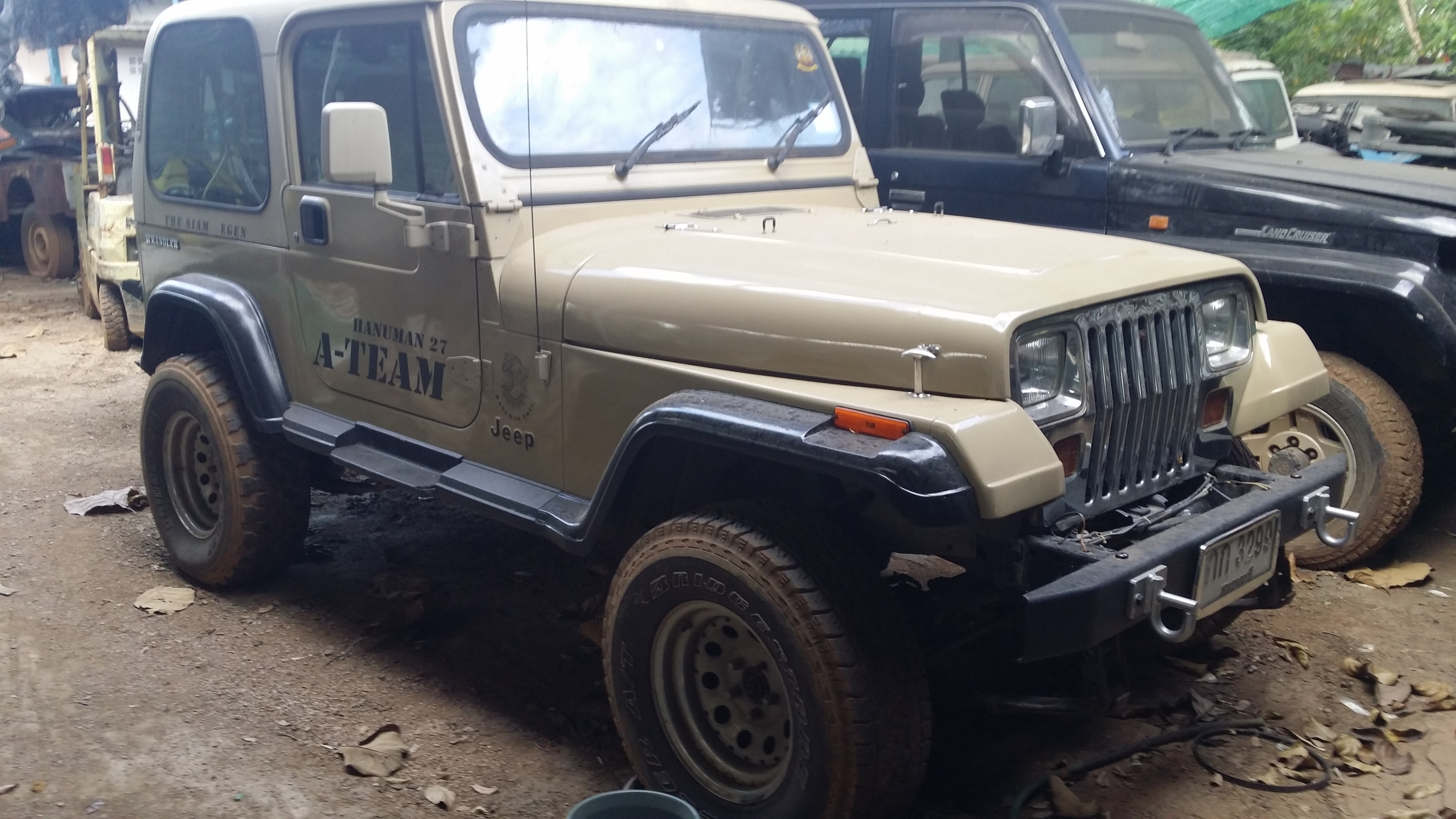 rent mt mountain expeditions rentals bozeman rocky top rental no jeep wrangler a exterior car