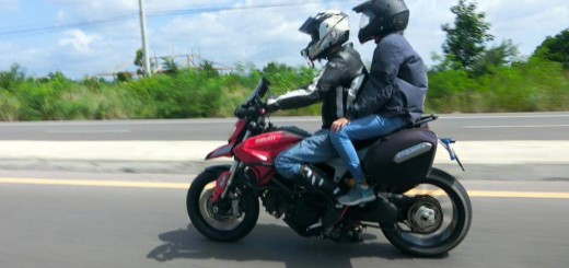 Ducati Hyperstada Thailand Motorcycle Rental Thailand Motorcycle Tour Thailand