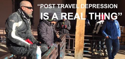 post-travel-depression