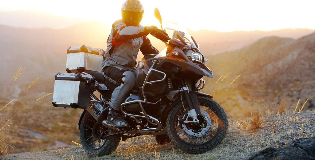 2014-bmw-gs-1200-adventure-1