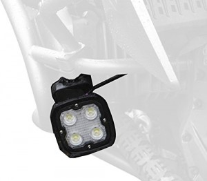 alrider motorcycle lights