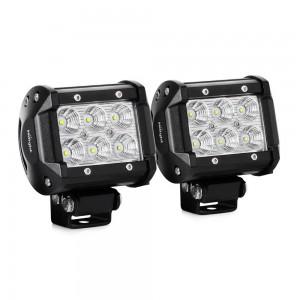 Motorcycle lights BMW GS Lights LED Lights