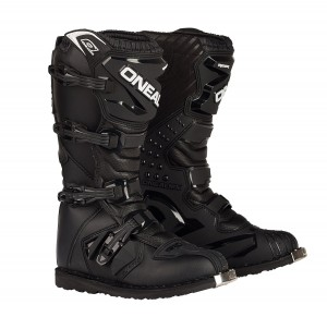 O'Neal Element Limited Edition Boots