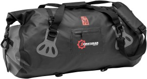 Firstgear USA-FG-003-70 Torrent Waterproof Duffel Bag - 70 Liter Capacity