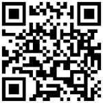 my bitcoin qr code