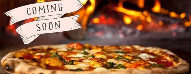 Wise Guy Pizzeria Wiseguypizzeria Ban Pong Ratchaburi woodfire pizza