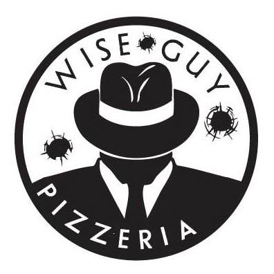 Wise Guy Pizzeria Wiseguypizzeria Ban Pong Ratchaburi
