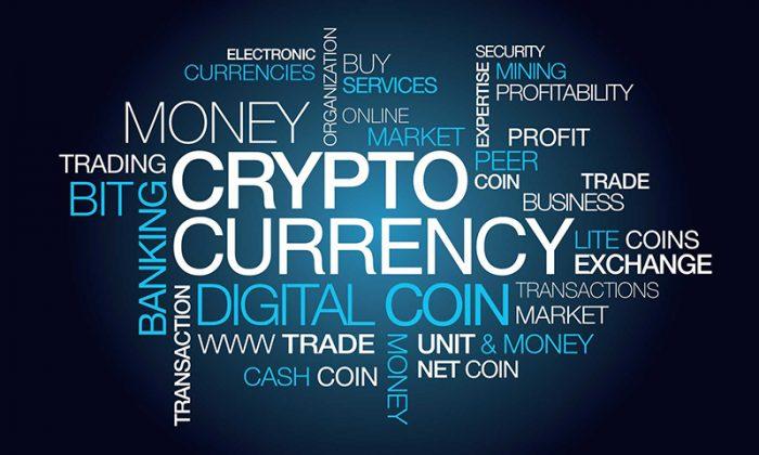 buy ethereum, buy bitcoin, thailand