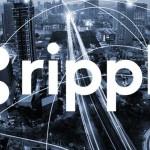 ripple-xrp-thailand