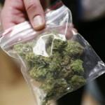 marijuana thailand legal